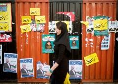 Iran vuole aggirare sanzioni Usa con le criptovalute
