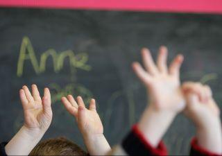 Nuove assunzioni: oltre 50mila docenti a tempo indeterminato
