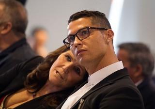 Juventus: comprare o vendere il titolo post Ronaldo?