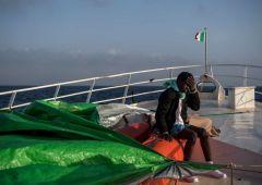 """Migranti, Repubblica Ceca: """"Italia apre strada per l'inferno"""""""