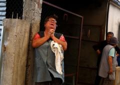 Portoghesi dovranno pagare le bollette alla Cina
