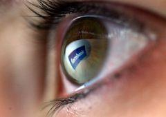 Google e Facebook, in arrivo nuove maxi multe