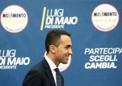 """Banche, Di Maio critico: """"Pagheranno per loro arroganza"""""""