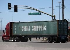 Dazi, ecco come la risposta della Cina cambierà il mercato globale