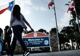 Messico: fumata nera nelle trattative con gli Usa, Fitch taglia rating paese