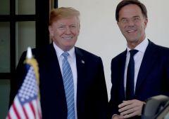 Dazi Usa: mercati e imprese in allarme ma analisti difendono Trump