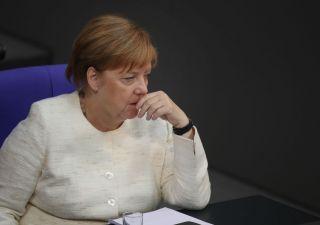 Banche in Germania in crisi ma nessuno ne parla