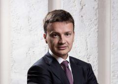 Italiani e pagamenti digitali: trend in crescita che piace a Banca Generali