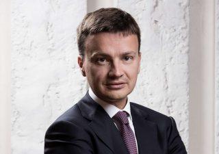 Banca Generali, nel 2020 raccolta netta a 5,9 miliardi di euro