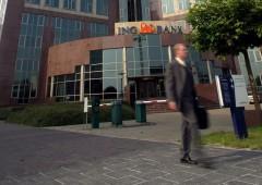 Ing: nasce la nuova rete di consulenti finanziari