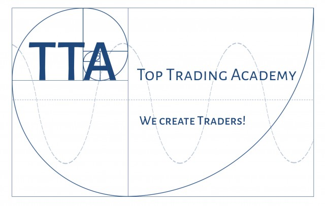 LOGO RATINGCONSULTING ACADEMY TRADERS