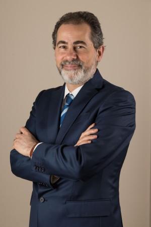 Luca Mattiazzi A