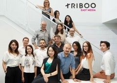 Triboo sbarca in Russia e Corea: acquista 51% di East Media