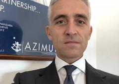 Azimut rafforza la rete in tutta Italia