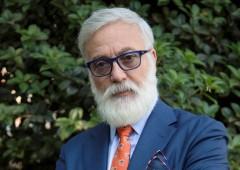 Azimut CM, la rete si rafforza in Lombardia e Liguria