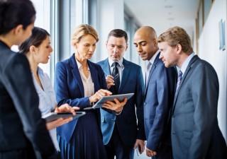 Consulenti: per ricambio generazionale superare le contraddizioni del contratto di agenzia