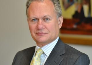 Old Mutual Global Investors diventa Merian Global Investors