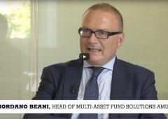Europa, Italia, Germania e dazi: cosa c'è da temere sui mercati
