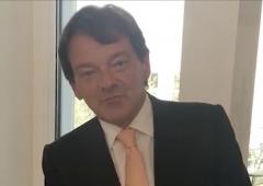 Banca Ifis, che scossone: Bossi sfiduciato, in serata il nuovo a.d.