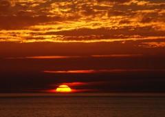 Studio, crescita globale sulla via del tramonto
