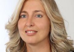 Widiba rafforza la rete dei consulenti in Umbria