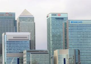 Banche europee, 2018 da dimenticare in attesa del rialzo dei tassi