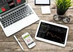 Banca Generali: BG Saxo spinge sul trading digitale