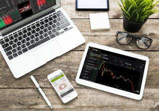 Insurtech: la ricetta di Yolo per la ripresa del mercato assicurativo