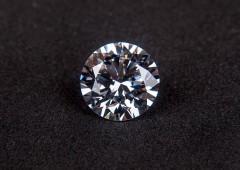I diamanti, una truffa?