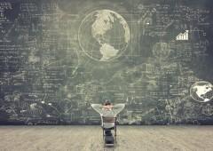 Consulenti finanziari: un nuovo modo di gestire la relazione con il cliente