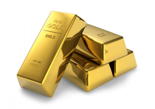 Analisi Gold lungo periodo