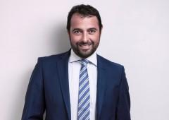 Azimut Capital Management, prosegue la crescita della rete