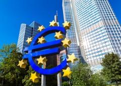 Cambi in Euro: prepariamoci alla BCE e le parole di Draghi