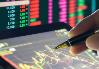 Bond in difficoltà e rendimenti bassi: gestione attiva paga