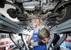 "Germania: surplus enorme ""grazie a prodotti di qualità"""