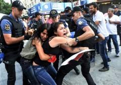 Turchia e crisi della lira: le cause