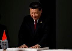 Ubi Banca e Sumec: collaborazione per favorire scambi tra Italia e Cina