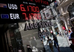 Turchia verso la recessione: gli step per rispondere alla crisi