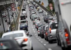 Autostrade: Governo si spacca su nazionalizzazione