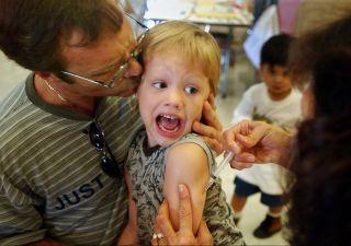 Salute: infermiera no-vax licenziata in Texas