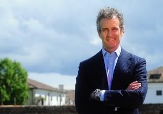 Ponte Morandi, bruciati $2 miliardi di patrimonio dei Benetton