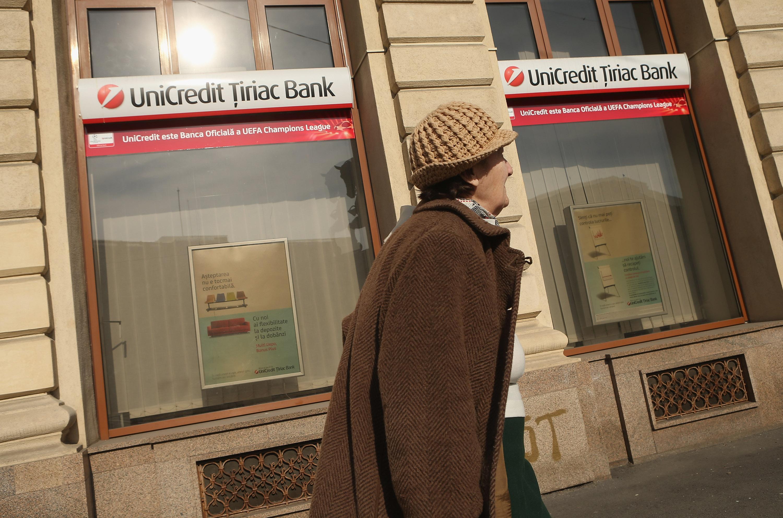 2e836e86ba Stress Test Eba, banche italiane promosse: i dati   WSI