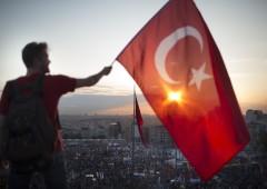 Alert Bce: banche a rischio contagio da crisi turca, nel mirino Unicredit