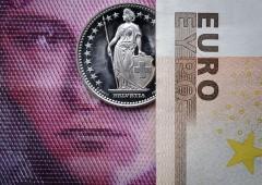 Forex, USD CHF: quadro tecnico e considerazioni