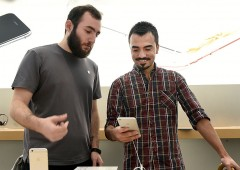 "Turchia, Erdogan contro gli Usa: ""boicottate iPhone"""