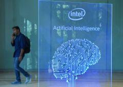 Le cinque previsioni più spaventose sull'Intelligenza Artificiale