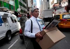 USA: ricchezza svanita, baby boomers in bancarotta