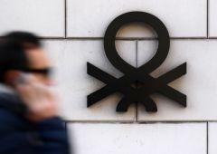 Profitti in Italia portati all'estero: critiche ai Benetton