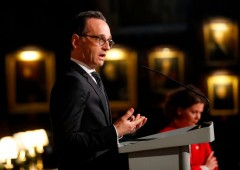 Germania vuole sistema pagamenti indipendente da Usa