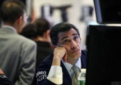 """Powell (FED) """"falco"""" delude i mercati, occasione mancata?"""